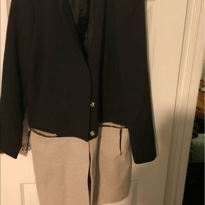 Stylish jacket/blazer